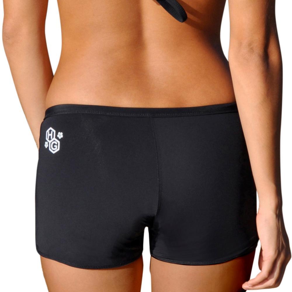 Swim-shorts-for-women - results from brands Shore Trendz, FREYA, Mossy Oak, products like Paradise Bay Womens Tummy Control Swim Skirt, Miraclesuit Allover Slimming Swim Shorts - Black 16, Dolfin Aquashape Aquatard Solid NAVY 16, Women's Swimwear.